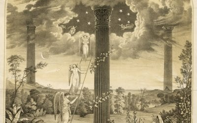 "Initiation and Our Esoteric ""Second Births"""
