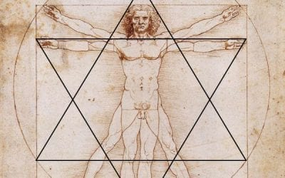 Occult Symbols of Freemasonry: Secret 6s, the Beauty and Glory of the Dei